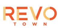 Revo Town Bekasi -
